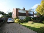 Thumbnail for sale in Mawdsley Close, Formby, Liverpool