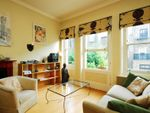 Thumbnail to rent in Gledhow Gardens, South Kensington