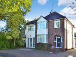 Thumbnail for sale in Stansted Road, Bishop's Stortford