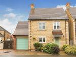 Thumbnail for sale in London Road, Moreton-In-Marsh, Gloucestershire