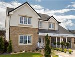 Thumbnail to rent in The Birkdale Off Kilmarnock Road, Troon