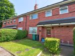 Thumbnail to rent in Moorhouse Avenue, Alsager, Stoke-On-Trent