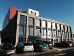 Thumbnail to rent in North Prospect Road, Plymouth