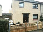 Thumbnail for sale in Adamson Place, Glenrothes