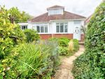Thumbnail for sale in Central Avenue, Telscombe Cliffs, Peacehaven