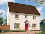 """Thumbnail to rent in """"The Spruce"""" at Pixie Walk, Ottery St. Mary"""