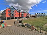 Thumbnail to rent in Lord Nelson Court, Walter Radcliffe Road, Wivenhoe, Colchester, Essex