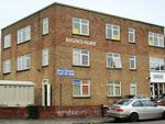 Thumbnail to rent in Regency House, Bonville Road, Bristol
