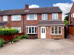 Thumbnail for sale in The Orchard, Kings Langley