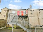 Thumbnail to rent in Tong Street, East Bierley, Bradford
