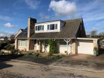 Thumbnail to rent in Stan Valley, Little Smeaton
