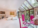 Thumbnail to rent in Ferncroft Avenue, Hampstead, London