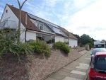 Thumbnail for sale in Lynmouth Drive, Sully, Penarth