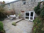 Thumbnail to rent in Tregatillian, St. Columb