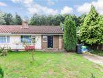 Thumbnail to rent in Ringwood Drive, North Baddesley, Southampton, Hampshire
