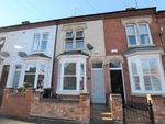 Thumbnail for sale in Shaftesbury Road, Leicester