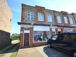 Thumbnail to rent in Beach Station Road, Felixstowe