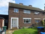 Thumbnail to rent in Larch Close, Warlingham