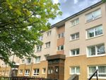Thumbnail to rent in 26 Kennedy Path, Glasgow
