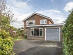 Thumbnail to rent in Newbridge-On-Wye, Llandrindod Wells