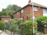 Thumbnail to rent in Rothbury Gardens, Isleworth