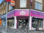 Thumbnail to rent in Uxbridge Road, Hayes
