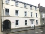 Thumbnail to rent in Westgate Hill, Pembroke, Pembrokeshire