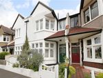 Thumbnail to rent in Pickwick Road, London