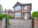 Thumbnail for sale in Spendmore Lane, Coppull, Chorley