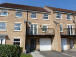 Thumbnail for sale in Avalon Drive, Chellaston, Derby