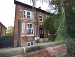 Thumbnail to rent in Egerton Road, Fallowfield, Manchester, Greater Manchester
