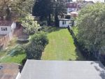 Thumbnail for sale in Oakleigh Avenue, Edgware, Middlesex