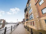 Thumbnail for sale in Mariners Wharf, Quayside, Newcastle Upon Tyne, Tyne And Wear