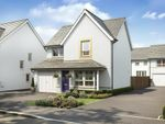 """Thumbnail to rent in """"Cheadle"""" at Kergilliack Road, Falmouth"""