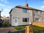 Thumbnail to rent in Abbeyfield Road, Dunscroft
