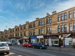 Thumbnail for sale in Dumbarton Road, Flat 2/1, Scotstoun, Glasgow