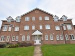 Thumbnail to rent in Carnoustie Gardens, Normanton