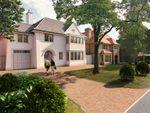 Thumbnail to rent in Ellerton Road, Wimbledon Common