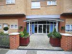 Thumbnail to rent in Morello Quarter, Cherrydown East, Basildon