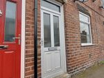 Thumbnail to rent in Vickers Street, Warsop, Mansfield