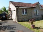 Thumbnail for sale in Daly Gardens, High Valleyfield, Dunfermline