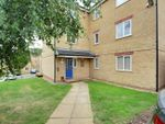 Thumbnail for sale in Kirkland Drive, Enfield, Middlesex
