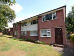 Thumbnail to rent in Prospect Road, Farnborough