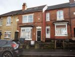 Thumbnail for sale in Bournville Lane, Stirchley, Birmingham