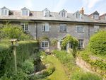 Thumbnail for sale in Stentaway Road, Plymstock, Plymouth