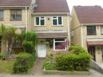 Thumbnail for sale in Eggbuckland Road, Hartley, Plymouth