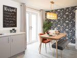 "Thumbnail to rent in ""Archford"" at Bearscroft Lane, London Road, Godmanchester, Huntingdon"