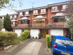 Thumbnail for sale in Bromley Grove, Bromley