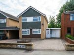 Thumbnail to rent in Hyde Road, Wednesfield, Wolverhampton, West Midlands