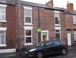 Thumbnail to rent in Merchant Street, Derby